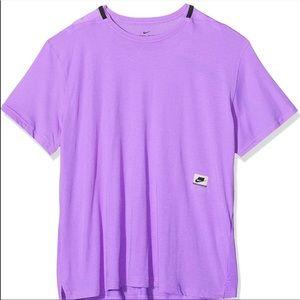 Nike dry shirt